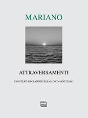Mariano,Attraversamenti180