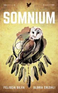 somnium-copertina-ufficiale
